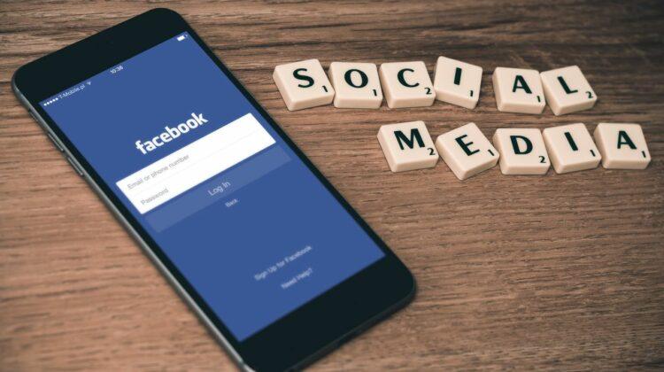 ΕΠΕΝΔΥΣΗ  SOCIAL MEDIA