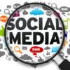 Οι 10 εντολές του Social Media Marketing